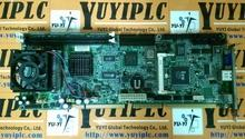 ADLINK BIOS NuPRO-780 Windows 8 X64