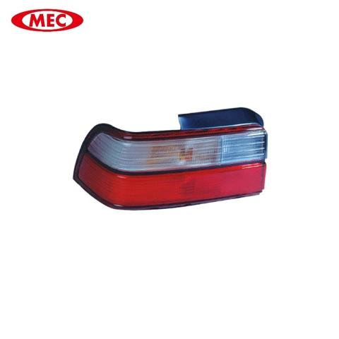 Tail lamp for TY corolla AE101 1994