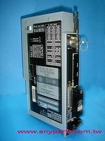 (A-B PLC) Allen Bradley 1771 Programmable Controller CPU:1785-L20B C PLC-5/20 Processor Module