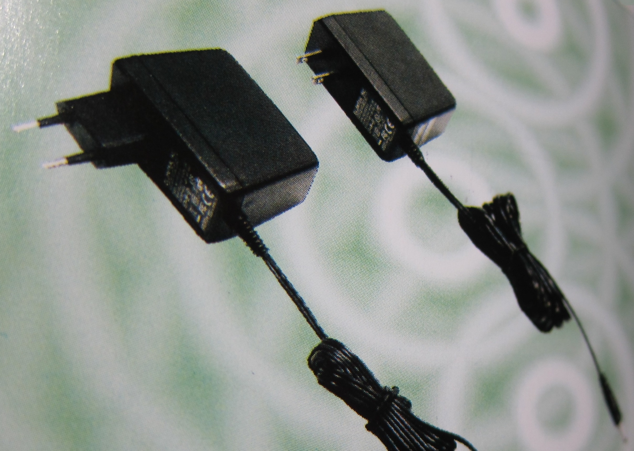 Taiwan Power Supply Switch Mode Switching Adapter Ac Electronic Which Is Switched Based