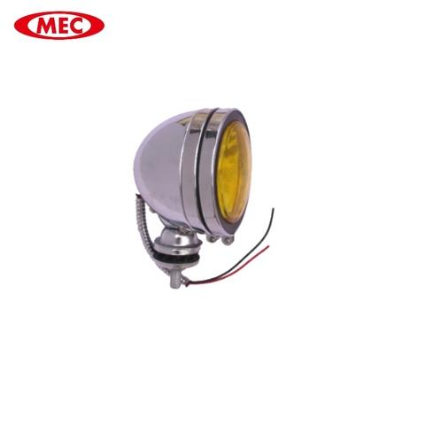 """off-road fog lamp for universal(size:5"""")"""