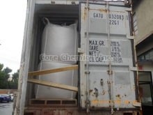 Core Chemical Ammonium Sulfate,