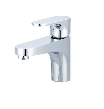 Basin Faucet, 3901
