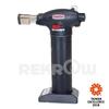 Heating Butane Micro Torch