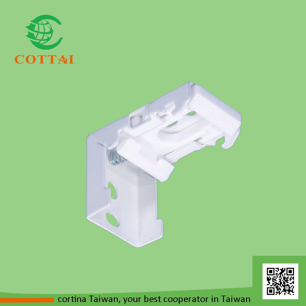 Taiwan Cottai Drive Rod 7mm Hex Hollow Aluminium Cottai Ltd