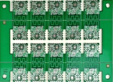 Taiwan PCB prototyping | Taiwantrade