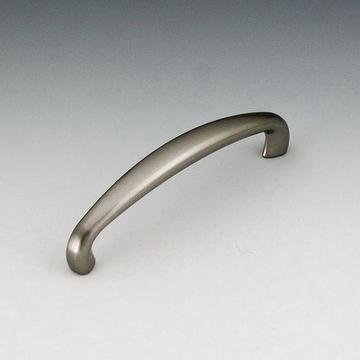 zinc die cast door/cabinet handle