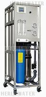 Reverse Osmosis System , RO system, Industrial RO system