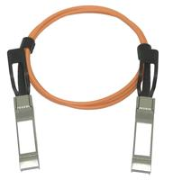 10Gb SFP+ to SFP+ Active Optical cable