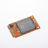 WW-4160 Gemalto 4G mini PCIe card