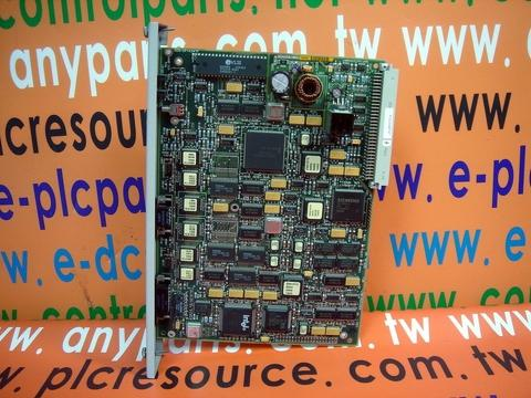 Texas Instruments PLC TI 505-CP1434TF SINEC H1 COMMUNICATION PROCESSOR