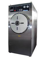 Horizontal B Class Autoclave Sterilizer REXMED RAU-845