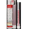 2液性エポキシ樹脂アンカー、純エポキシ、エポキシ樹脂