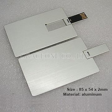 Taiwan business card usb flash drive taiwantrade business card usb flash drive reheart Choice Image