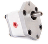 Hydraulic Pump,machinery gear pump,