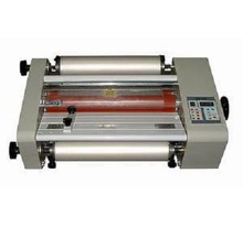 Laminator,laminating machine