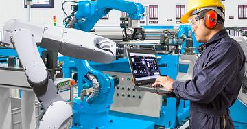 Image result for Taiwan Machinery