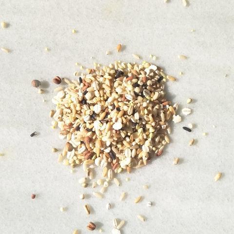 Grain Rice Select Royal Blend Free Shipping