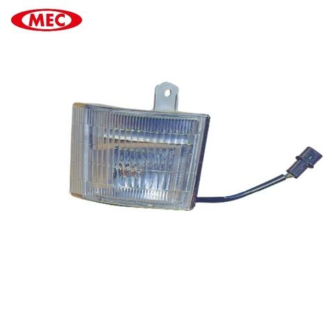 Corner lamp for MB Canter 1994