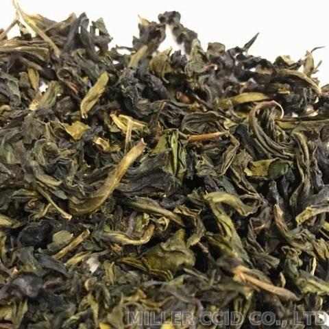 Quality Jasmine Pouchong Tea