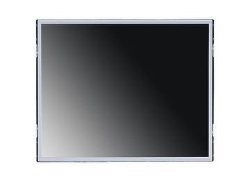 LCD OPEN FRAME display