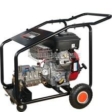 WH-5016E2 HIGH PRESSURE CLEANER