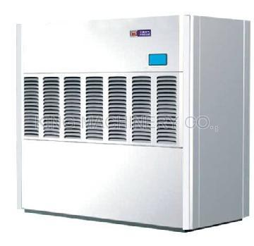 Air Cooled Package Unit