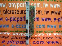 Texas Instruments PLC TI 505-5190 6MT CHANNEL CONTROLLER / 505,6MT INTERFACE