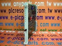 NEW ABB DSBC 174 / DSBC-174 / DSBC174 3BSE012211R1 / ABB 3BSC980004R615 Bus Extender