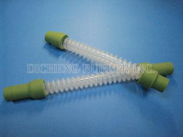 [copy]DICHENG Medical Breathing hose
