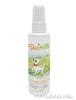Deer Hills Hand Sanitizer Spray