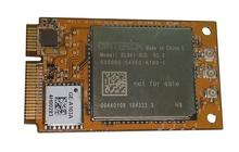 WW-4163 Gemalto 4G mini PCIe card w/ RS232/GNSS Options