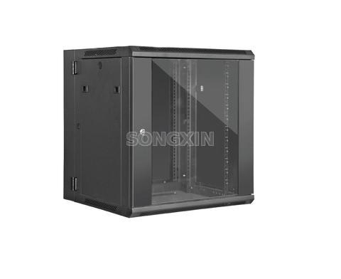Wall Mounting Cabinet