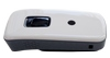 Bluetooth UHF RFID Reader