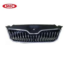 car grille for superb 2015