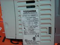 TOSHIBA VFNC1S-1002P(1)