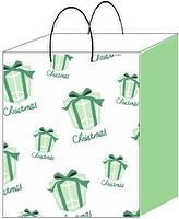 gift bag manufacturers