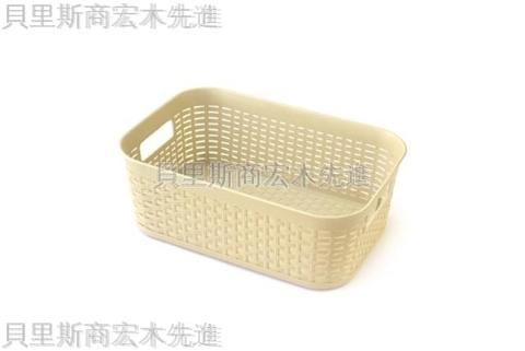 STORAGE-BASKET-PP-BEIGE (2)