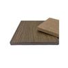 Environmentally-friendly floor materials