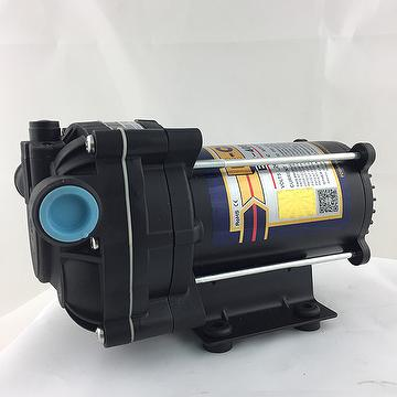 E Chen 600 Gpd Commercial Ro Booster Pump Waterpal