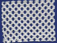 mesh netting fabric manufacturers