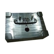 Mold maker plastic mold high quality
