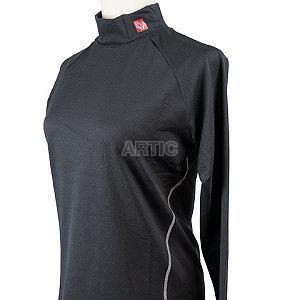 golf_fabric_sportswear_apparel _hiking_mountain_Nike_under amour_ mammoth_addidas
