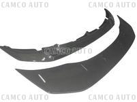 FRONT LIP FOR F82/M4