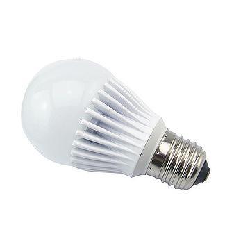 High Quality 6W LED Bulb Greewon LED Bulb