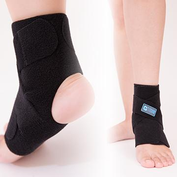 14b68013c697 Taiwan ADJUSTABLE ANKLE SUPPORT