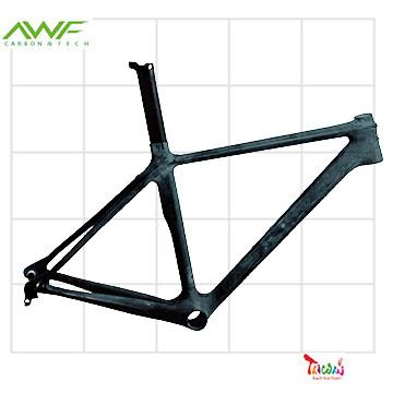 Road Racing Bike(Full Carbon Fiber)