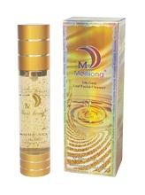 MEILILONG®   24K Gold Leaf Facial Cleanser