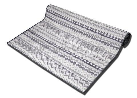 Yoga Towel Mat  Factory in taiwan
