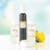 Natural Air Refresh Essential Oil Spray Ocean